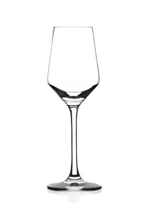 Rastal Whiskyglas