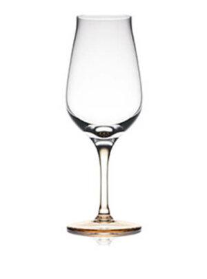 Amberglass G111